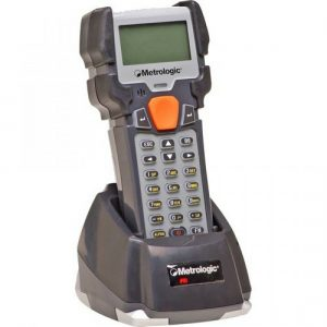Metrologic Optimus SP5600 Handheld Data Collector