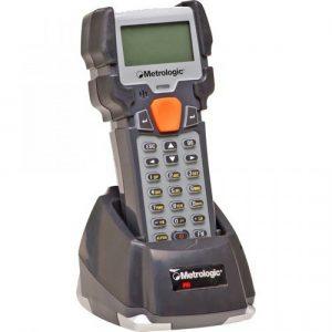 Metrologic Optimus SP5600 Handheld Data Collector