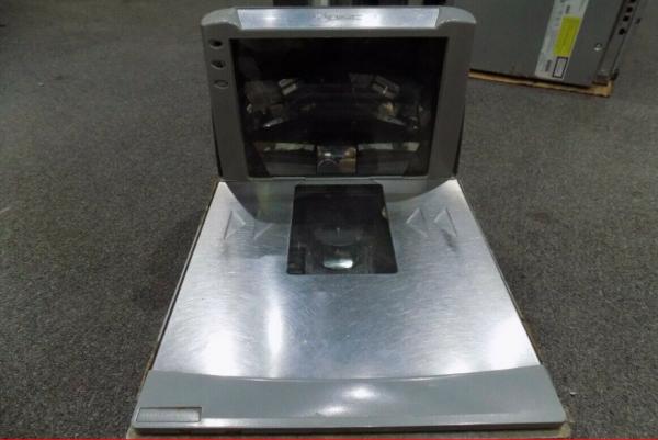 PSC Magellan Datalogic 8500 8502 Grocery Scale Scanner